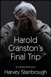 cranston-cover-180